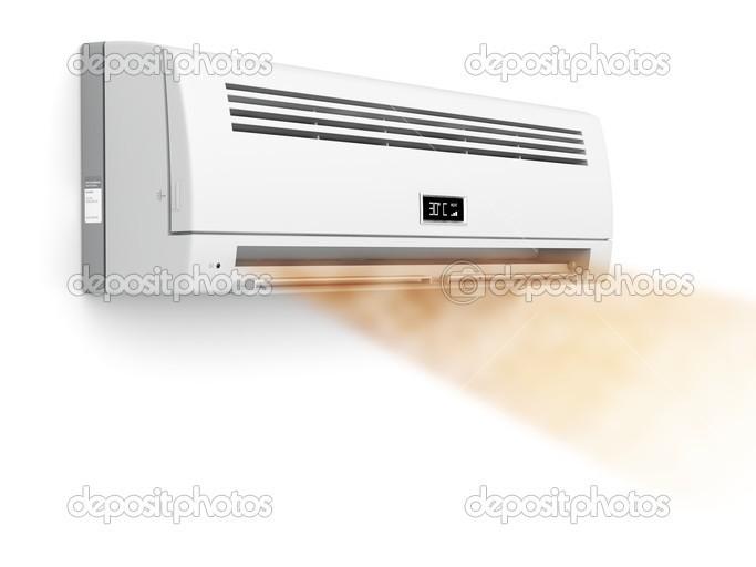 Jak vybrat klimatizaci do bytu?